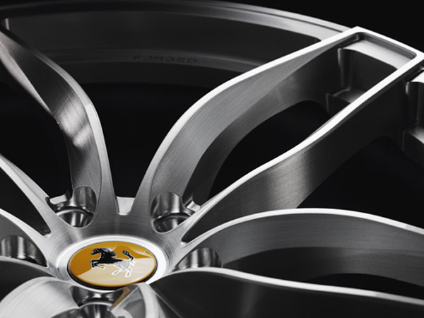 Stark Forged_Monoblock_MOS002_gallery 2