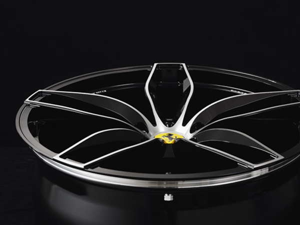 Stark Forged_Monoblock_MOS002_gallery 2c