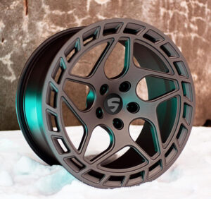 Stark Forged Wheels post_130a