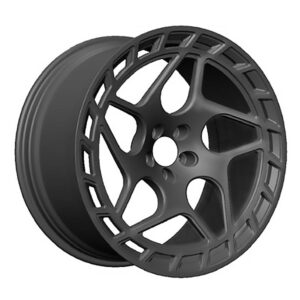 Stark Forged_Monoblock_ INS15_Product_A