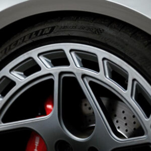 Stark Forged_Monoblock_ INS15_Product_D