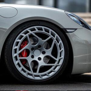 Stark Forged_Monoblock_ INS15_Product_E