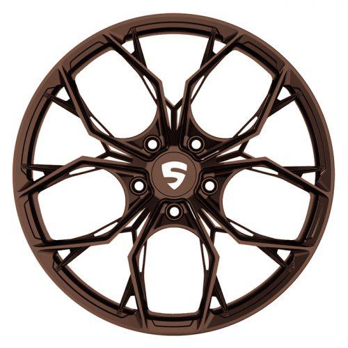 Stark Forged Wheels_Design INS4