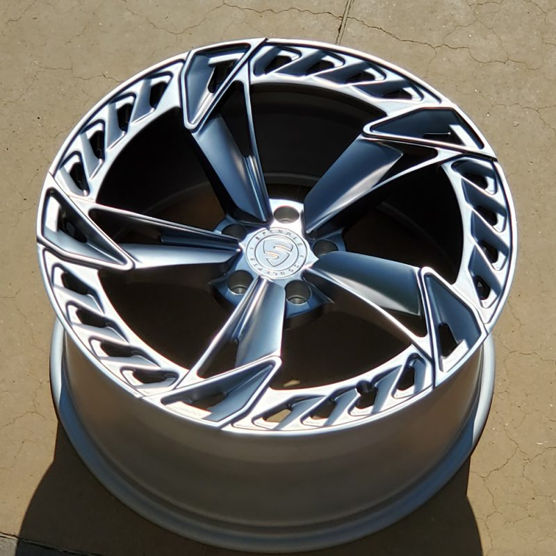 Stark Forged Wheels_Inevitable Wheels 10