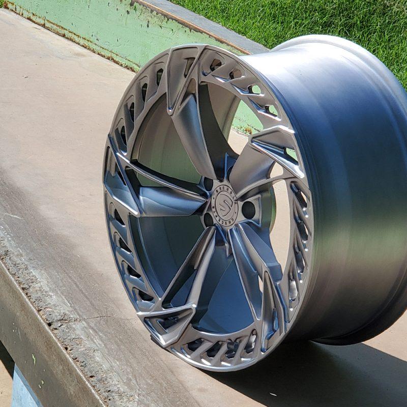 Stark Forged Wheels_Inevitable Wheels 11
