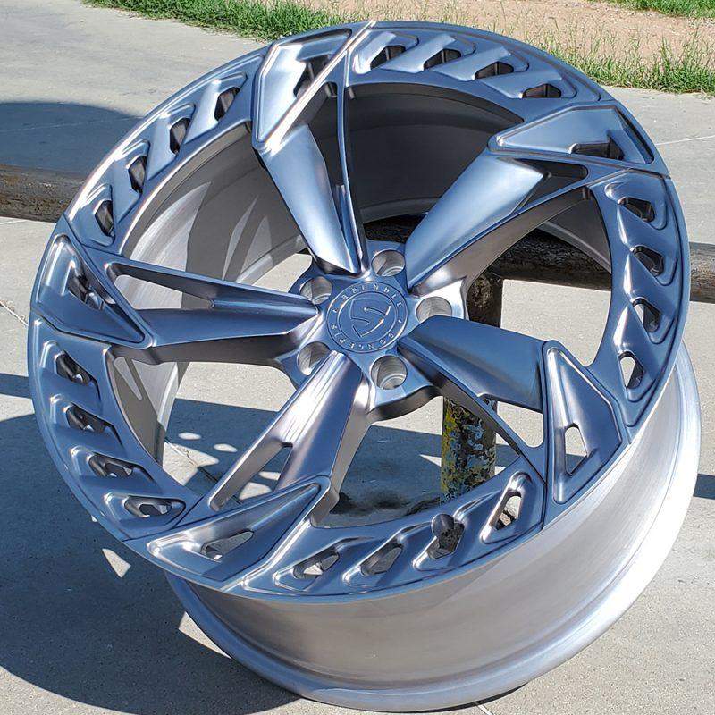 Stark Forged Wheels_Inevitable Wheels 6