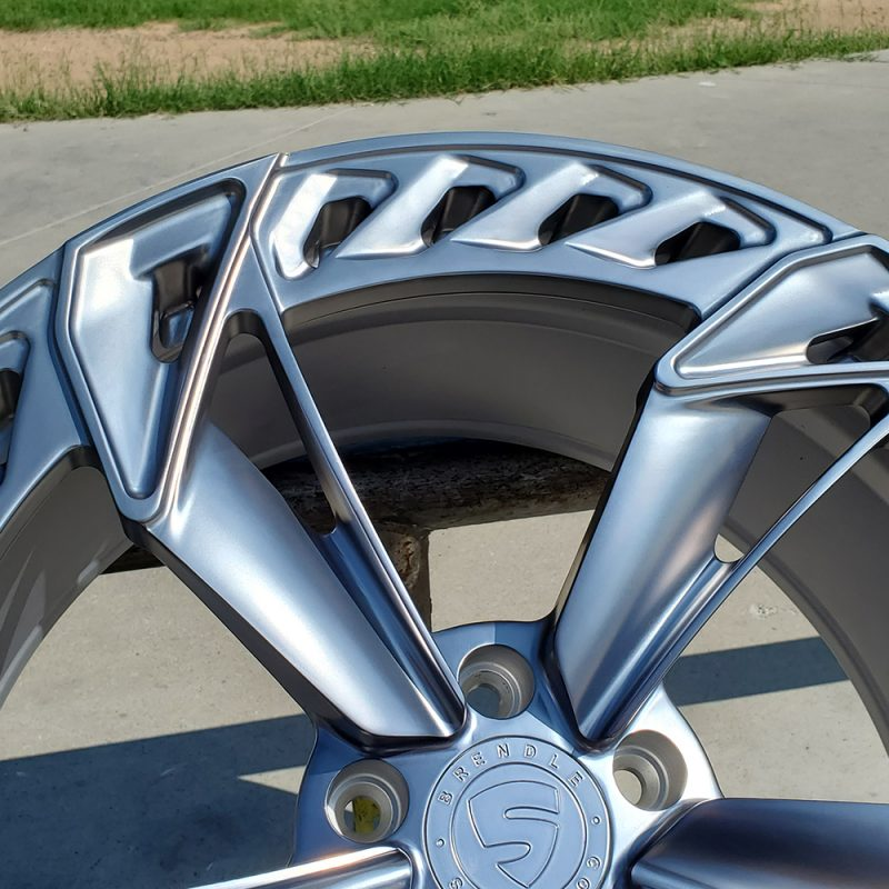 Stark Forged Wheels_Inevitable Wheels 7