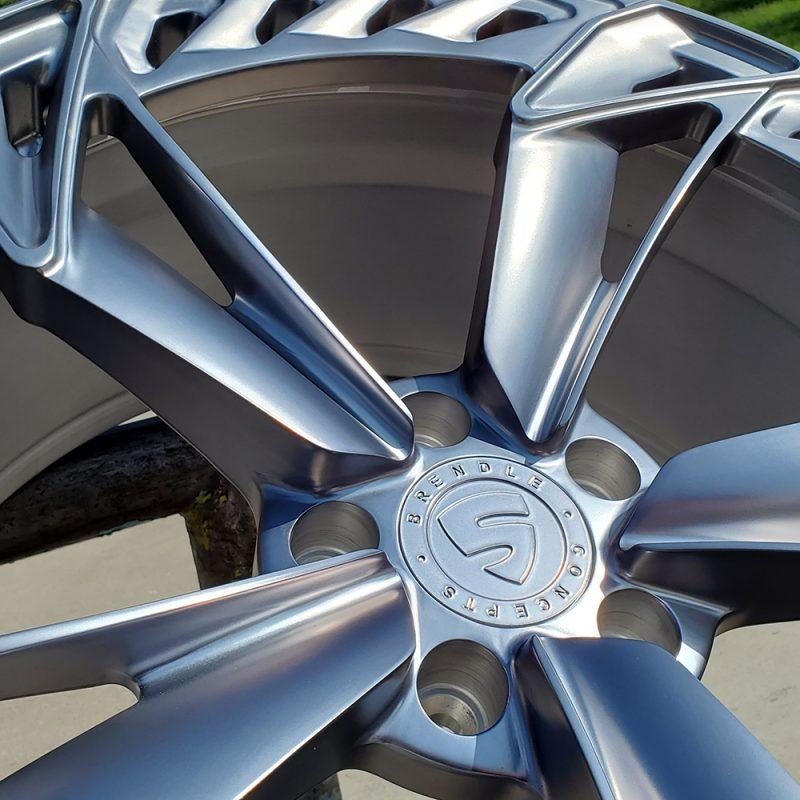 Stark Forged Wheels_Inevitable Wheels 8