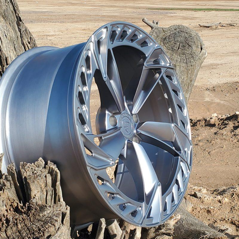 Stark Forged Wheels_Inevitable Wheels 9