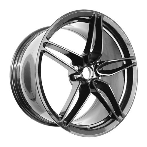 Stark Forged_Monoblock_AM12 Product a