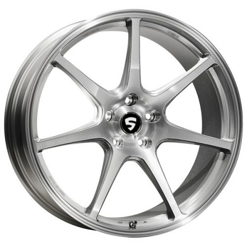 Stark Forged_Monoblock_AM16 Product