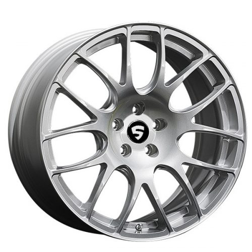 Stark Forged_Monoblock_AM18 Product