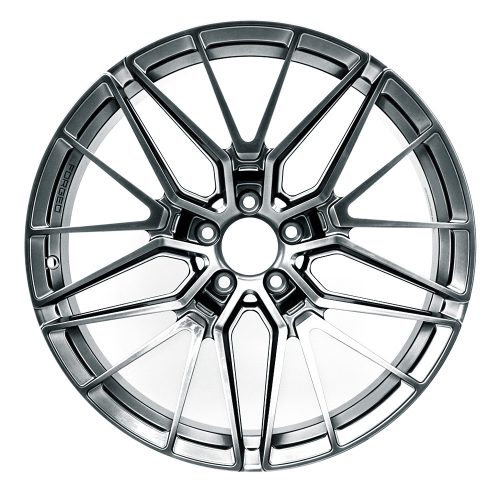 Stark Forged_Monoblock_DM52 Product a