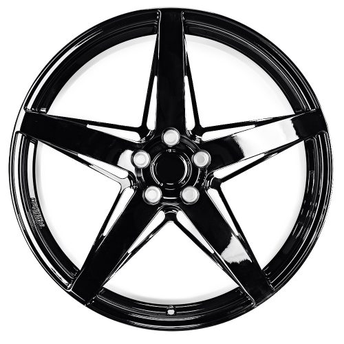 Stark Forged_Monoblock_DM55 Product a