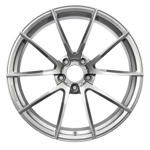 Stark Forged_Monoblock_DM56 Product a