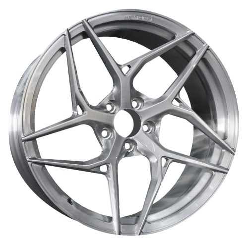 Stark Forged_Monoblock_DM61 Product a