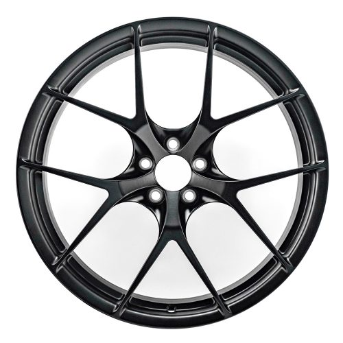 Stark Forged_Monoblock_DM63 Product a