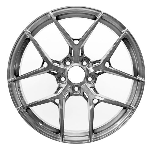Stark Forged_Monoblock_DM64 Product a