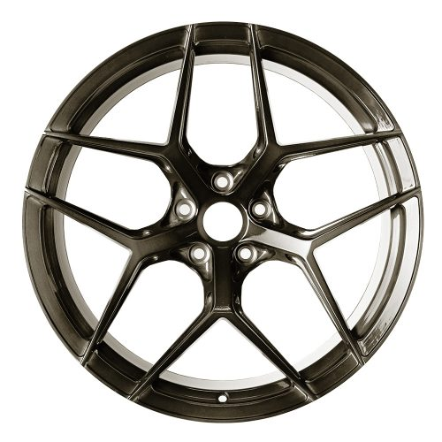 Stark Forged_Monoblock_DM65 Product a copy
