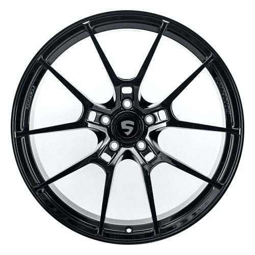 Stark Forged_Monoblock_DM66 Product a copy