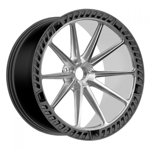 Stark Forged_Monoblock_SSM16 Product A